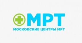/upload/clinics/thumb/27/moskovskij_tsentr_mrt.jpg